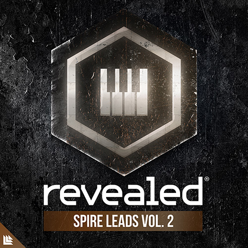 Revealed Spire Leads Vol. 2