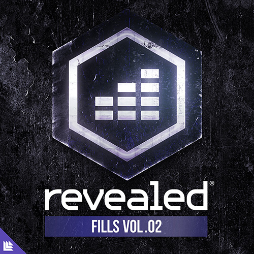 Revealed Fills Vol. 2